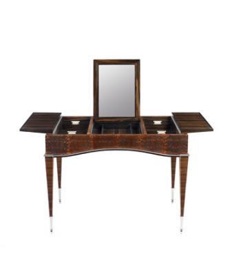 Art Deco Handmade Furniture