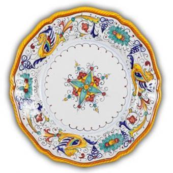 Raffaellesco Dinner Platter