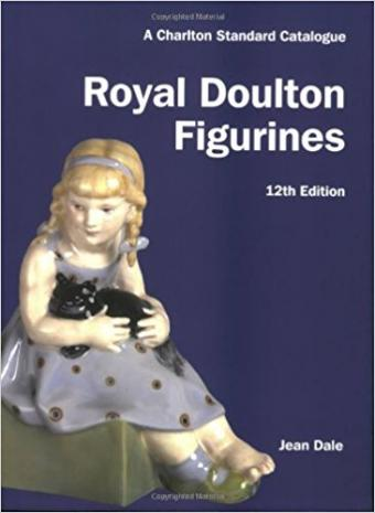 Charlton Standard Catalogue 12th Edition