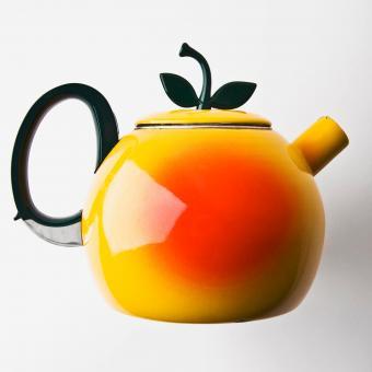 https://cf.ltkcdn.net/antiques/images/slide/248562-850x850-12-pictures-whimsical-teapots.jpg