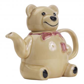 https://cf.ltkcdn.net/antiques/images/slide/248564-850x850-1-pictures-whimsical-teapots.jpg
