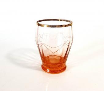https://cf.ltkcdn.net/antiques/images/slide/257538-850x744-pink-depression-glass-12.jpg