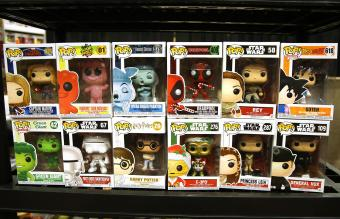 Are Funko Pops Worth Collecting? Pros and Cons