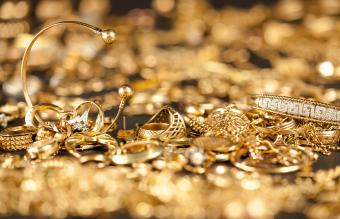 Most Collectible Vintage Costume Jewelry Brands