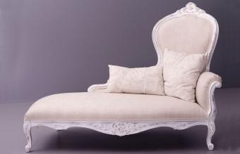 victorian style velvet sofa