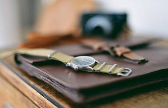 Vintage Oris Watches: Timeless Styles & Their Values