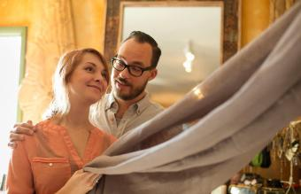 Vintage Linens: Identifying Textile Treasures of the Past