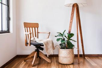 Antique Office Chair Options for Stylish Seating