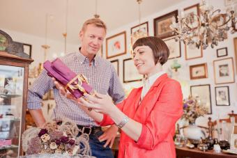 12 Best Antique Malls and Stores in Maryland