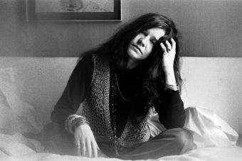Janis Joplin Memorabilia: Where to Find It and Collect It