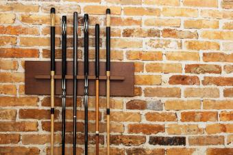 Collectible Cue Sticks: What to Look For + More Resources