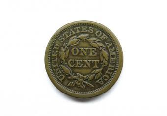 Rare Pennies