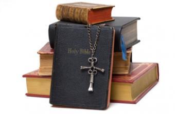 Rare Used Christian Books