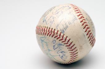 Best Sports Memorabilia Appraisal Services