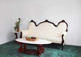 Antique Victorian Style Furniture