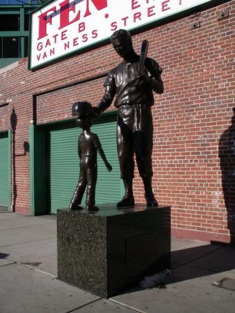 Babe Ruth Baseball Memorabilia and Collectibles