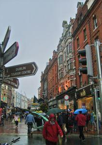 Dublin_town.jpg