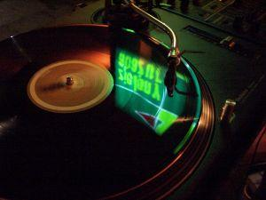 Record_mary.jpg