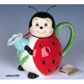 Ladybug_Teapot.jpg