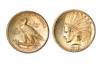 United States Rare Coin Prices