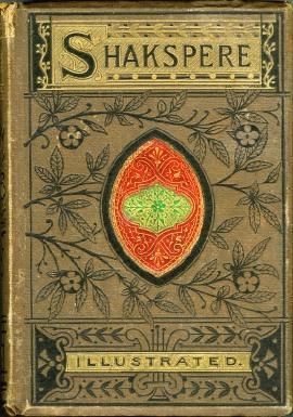 Image of a rare book