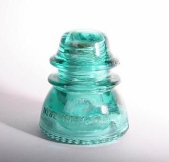 Antique-aqua-glass-insulator.jpg