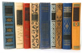 Sell Rare Books