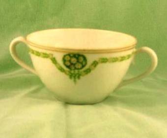 welmar cup