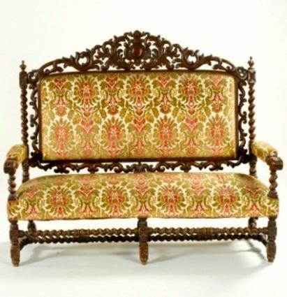 What Is an Antique? - Antique Furniture LoveToKnow