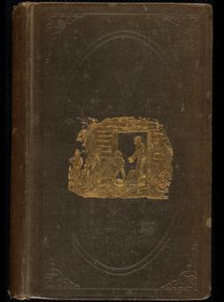 Black Book Car Values >> Antique Classic Books | LoveToKnow
