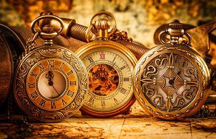 Antique Pocket Watches Lovetoknow