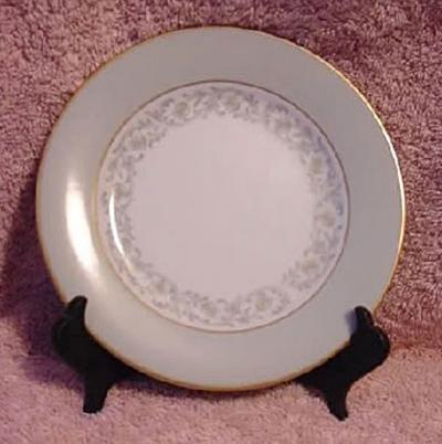 vintage finding value Noritake