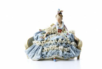 Which Antique Figurines Are Worth The