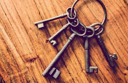 skeleton key sizes