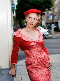 Vintage_dress_istockphoto.jpg