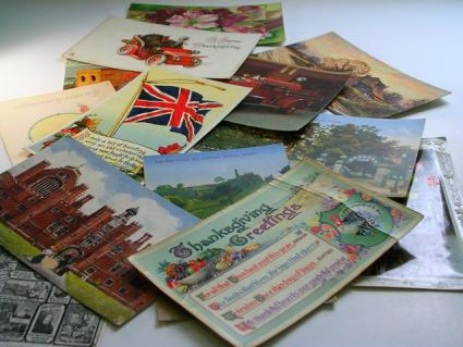 Victorian_post_cards.jpg