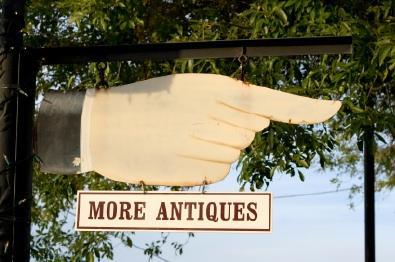 Antiqueshops.jpg