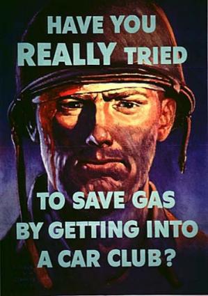 Save_gas.jpg