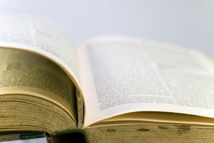 collectible encyclopedia