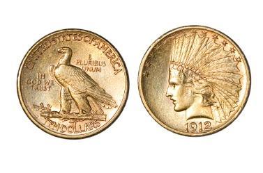Rare1912DgoldIndianhead$10eagle.jpg