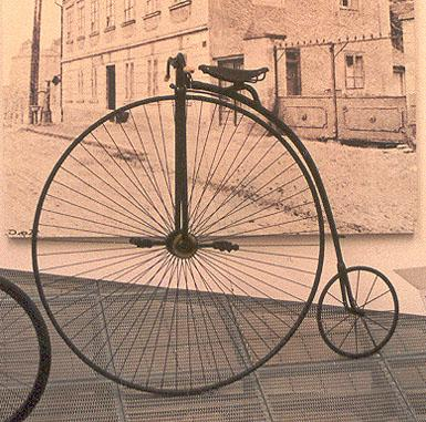 Victorian_bike.jpg