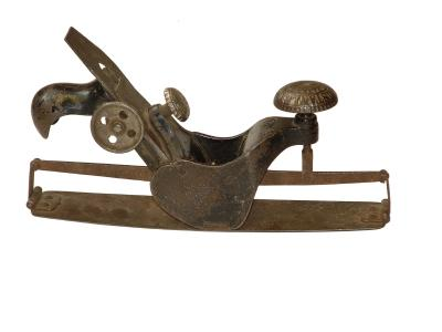 Identifying Antique Wood Planes | LoveToKnow