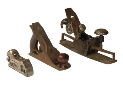 History Of Antique Wood Planes Lovetoknow