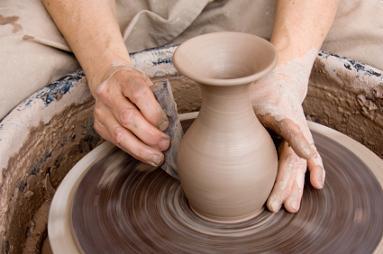 Potter-clay.jpg