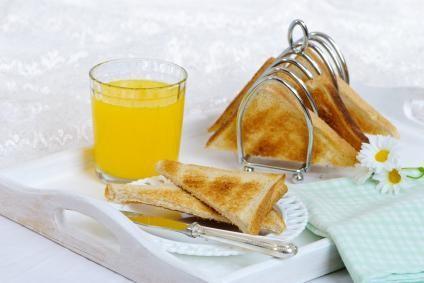 Toast-rack.jpg