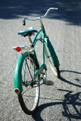 Vintage Schwinn Bicycles Lovetoknow