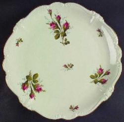 Antique Dish Values