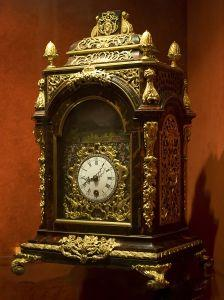 Rare Antique Clocks Lovetoknow