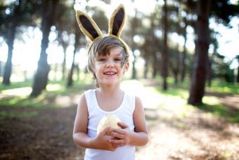 Egg-cellent Easter Activities in Australia