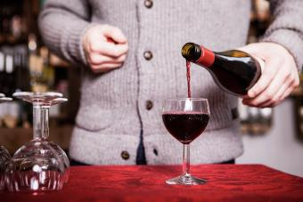 Australian Alcohol Guidelines: How to Stay Safe When Drinking